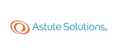 Humach Partner Astute Solutions