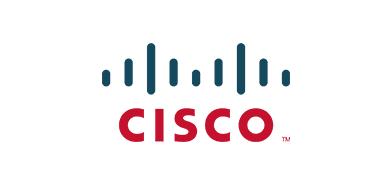 Humach Partner Cisco