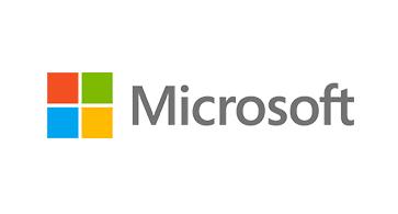 Humach Partner Microsoft