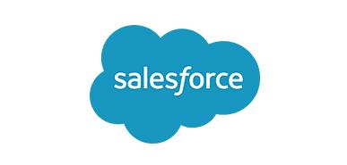 Humach Partner Salesforce