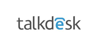 Humach Partner TalkDesk