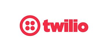 Humach Partner Twilio