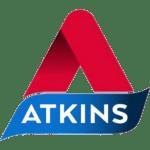 Atkins1