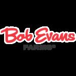Bob-Evans-1