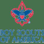 Boy-Scouts-1