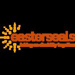 Easter-Seals-1