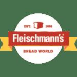 Fleishmanns-1