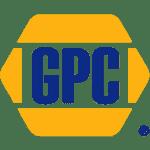 GPC-1