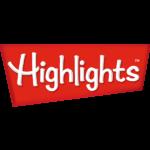 Highlights-1