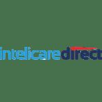 Intellicare-Direct-1