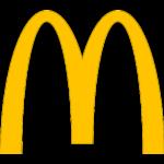 McDonalds-1