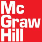 McGraw-Hill-1