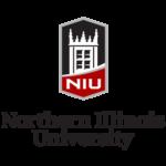 Northern-Iowa-University-1