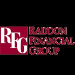 Raddon-Financial-Group-1