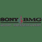 Sony-Entertainment-1