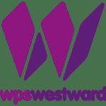 WPS-Westward-1