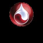 Humach works with Mississippi Valley Regional Blood Center