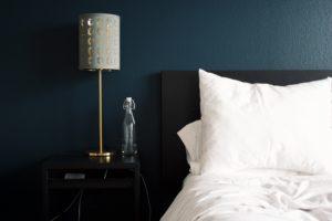 Hospitality Case Study | Humach