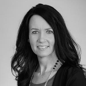 Carla Donar