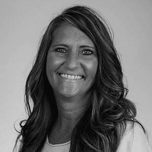 Kelly Uhlrich