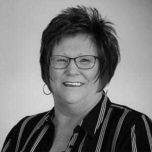Nancy Prine