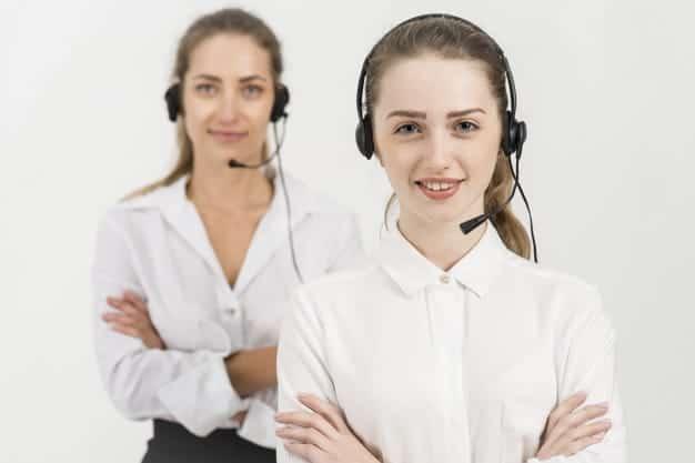 Call Center vs Contact Center