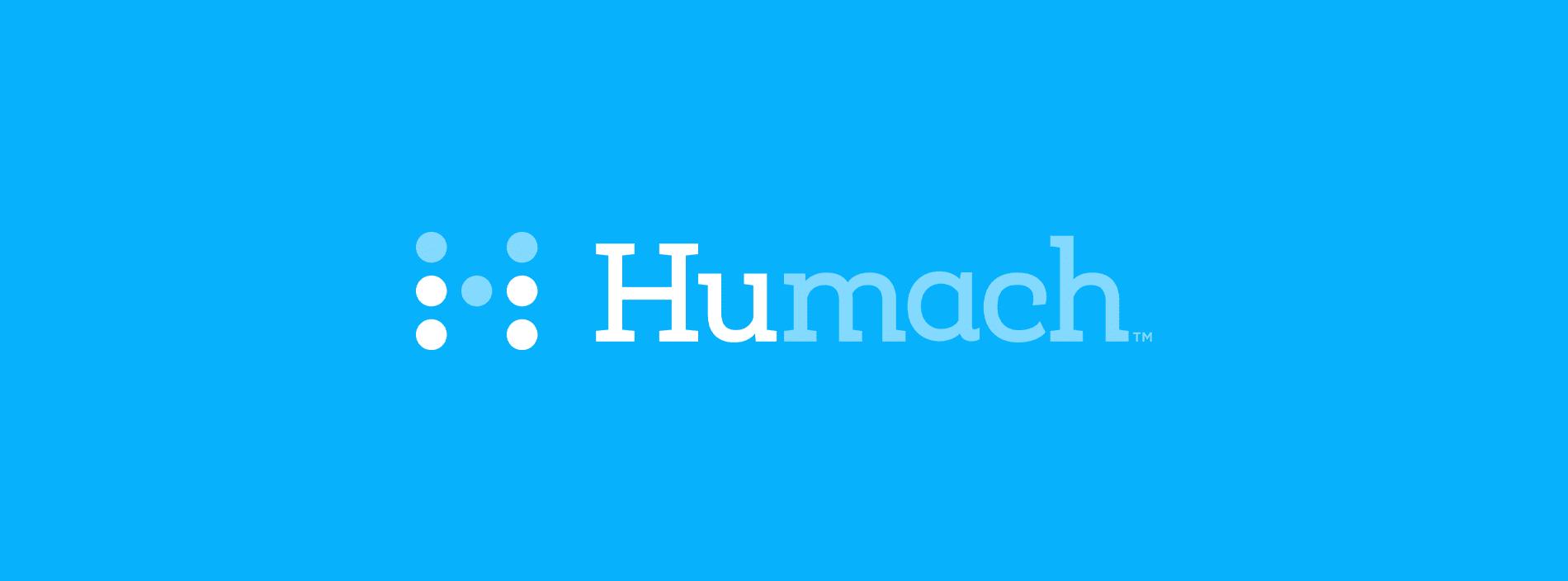 Humach