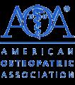 AmericanOsteopathicAssociation1