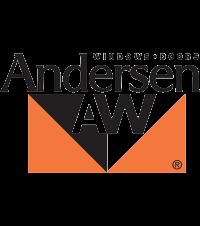 AndersonWindows1