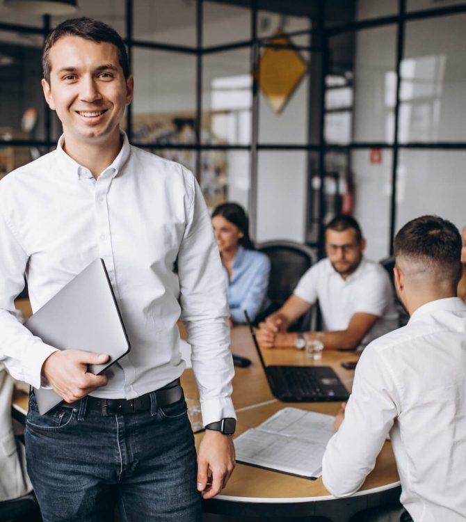 Call Center Outsource Companies