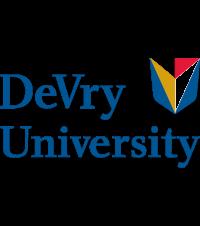 Devry-1