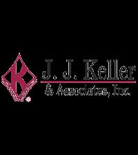 JJ-Keller-1