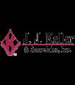 JJ-Keller-1.png