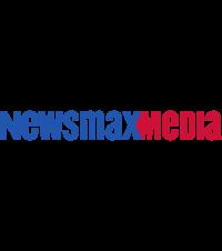 News-Max-Media-1