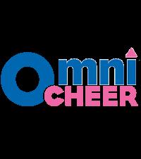 Omnicheer-1
