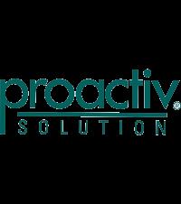 Proactive-1