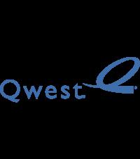 Qwest-1