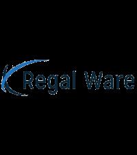 Regal-Ware-1