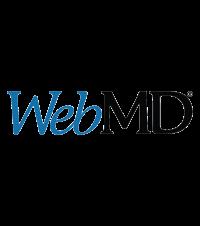 WebMD-1